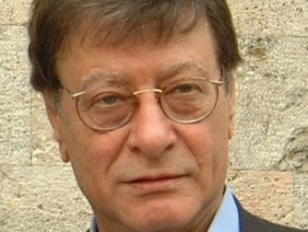 mahmoud-darwish-1